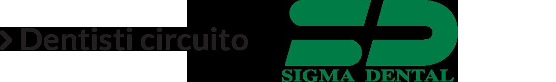 Sigma Dental